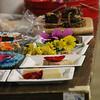 WP_BHF_Fudge_Contest_Entries2_090717_FD