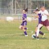 Sports_gsa_girls_soccer_v_Bport_nellie_two_090717_AB