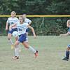 Sports_DIS_girls_soccer_v_sumner_rylee_092117_JS