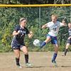 Sports_DIS_girls_soccer_v_Calais_JillStealstehBall_090717_JS