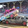 WP_BHF_Demo_Derby_Wootten1_090717_FD