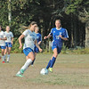 Sports_DIS_girls_soccer_v_searsport_abby_look_ahead_091417_JS