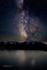 Wigeon Pond Milky Way-