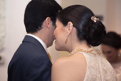 CPASTOR - wedding photography - legal wedding - C&F
