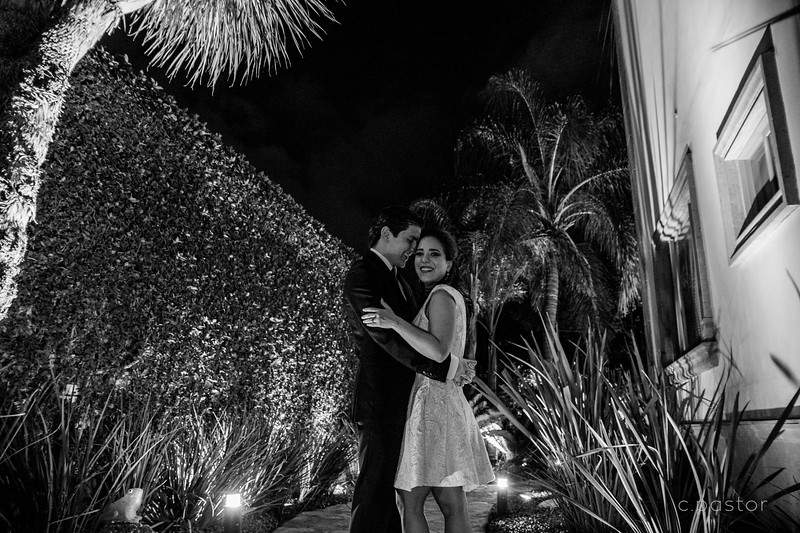 CPASTOR - wedding photography - engagement partyv- A&J