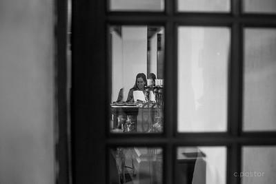 CPASTOR - wedding photography - porposal - M&B