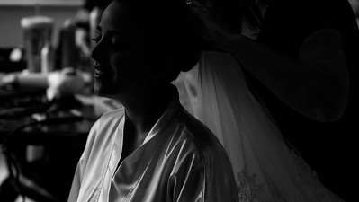 CPASTOR - wedding photography - wedding - A&H