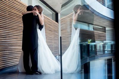 CPASTOR - wedding photography - wedding - D&M