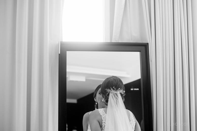 CPASTOR - wedding photography - wedding - D&M