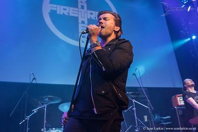 Brother Firetribe