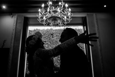 CPASTOR - wedding photography - legal wedding - A&H