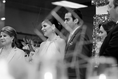 CPASTOR - wedding photography - legal wedding - C&F