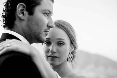 CPASTOR - wedding photography - legal wedding - E&H