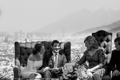 CPASTOR - wedding photography - legal wedding - E&H