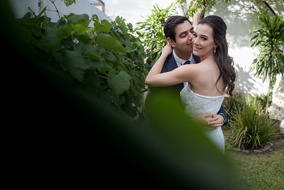 CPASTOR - wedding photography - legal wedding - K&B