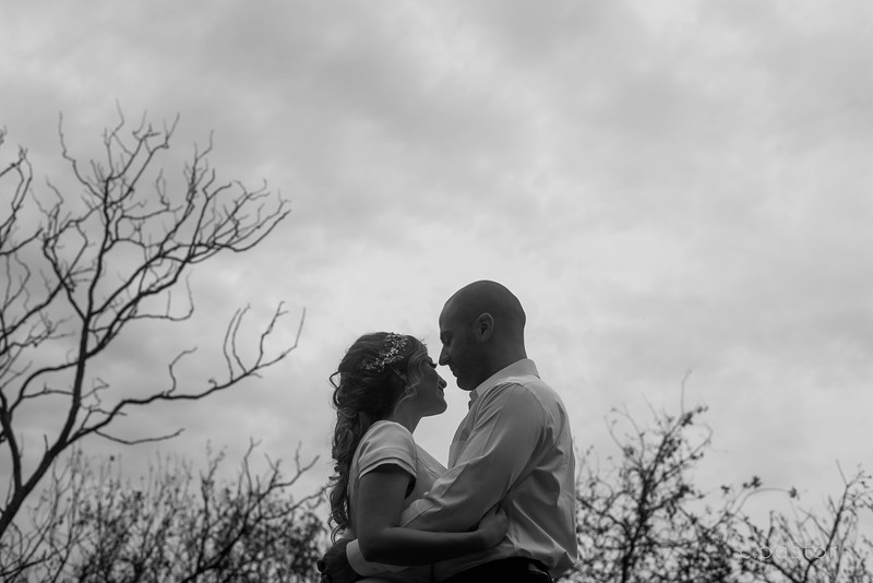 CPASTOR - wedding photography - legal wedding - L&JP