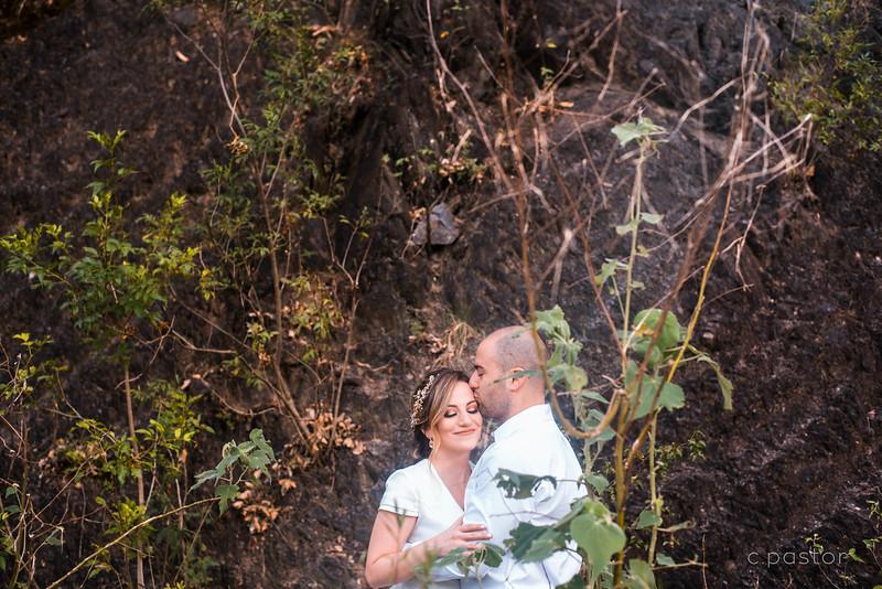 CPASTOR - wedding photography - legal wedding - L&JP