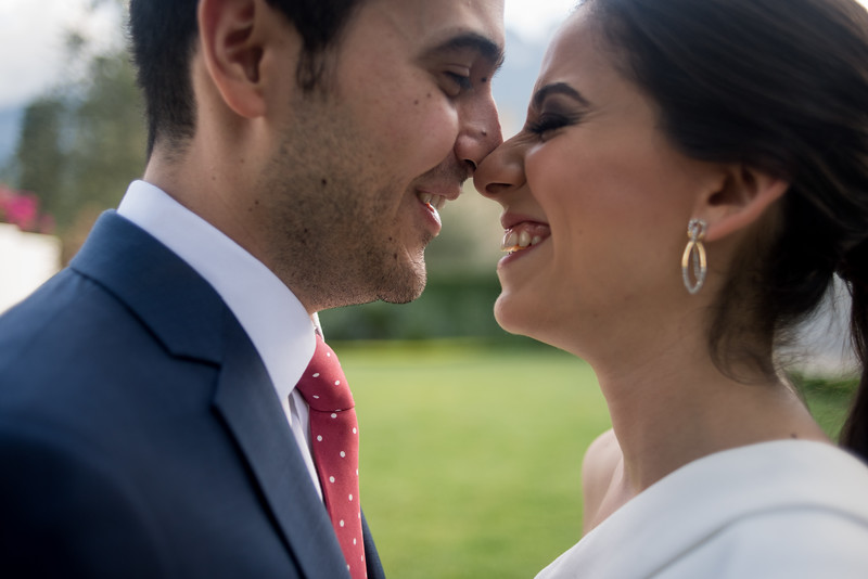 CPASTOR - wedding photography - legal wedding - P&P
