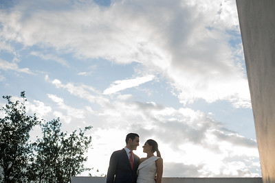 CPASTOR - wedding photography - legal wedding - P&P