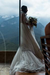CPASTOR - wedding photography - wedding - C&M