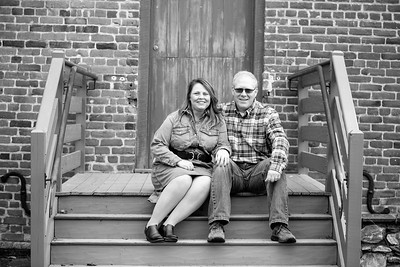 Image by Lesnick Photo - www.lesnickphoto.com