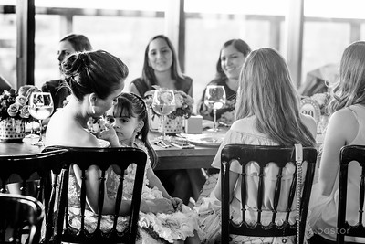 CPASTOR - wedding photography - bridal shower - A
