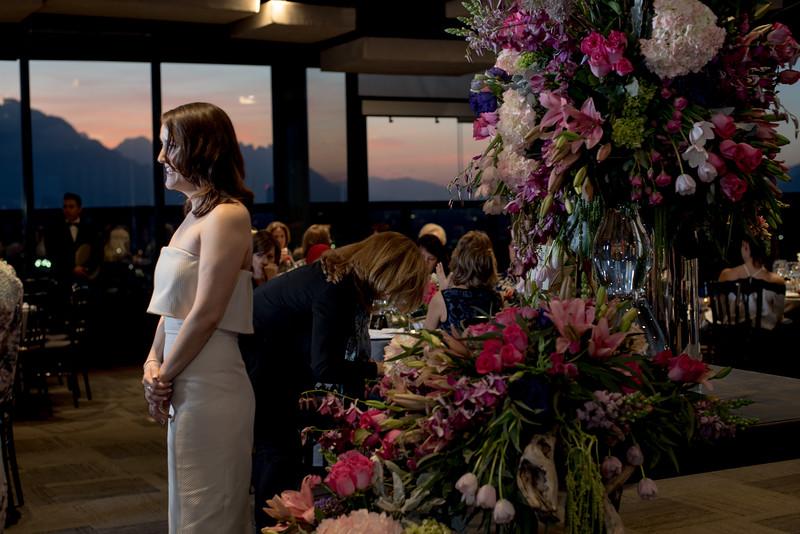 CPASTOR - wedding photography - bridal shower  - B