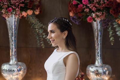 CPASTOR - wedding photography - bridal shower - G