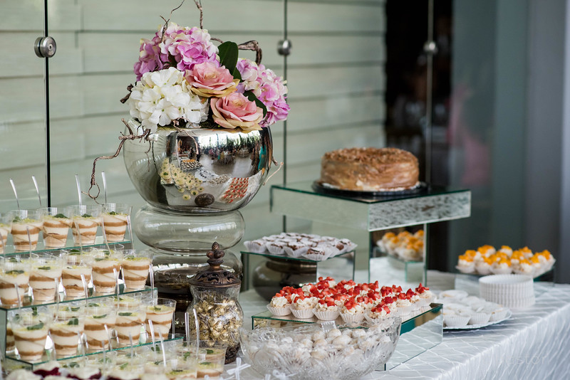 CPASTOR - wedding photography - bridal shower - G