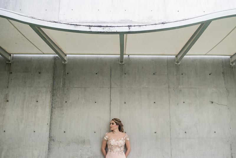 CPASTOR - wedding photography - bridal shower - K