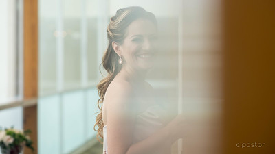 CPASTOR - wedding photography - bridal shower - L