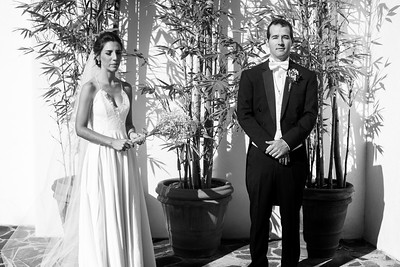 CPASTOR - wedding photography - wedding - M&J