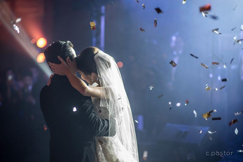 CPASTOR - wedding photography - wedding - M&G