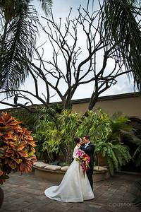 CPASTOR - wedding photography - wedding - V&L