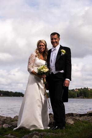 20170909 Ola and Camilla's wedding