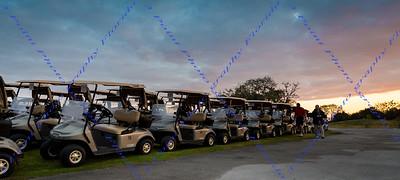 LB Booster Club 2017 Golf Tournament - Dec 16, 2017