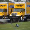 LBHS Varsity vs. Hagerty - August 25, 2017