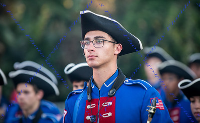 LBHS Varsity vs Seminole -  September 28, 2017