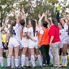 LBHS Girls Soccer - December 2017