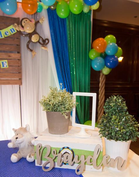 2018 05 Brayden's 1st Birthday 003