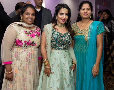2018 06 Devna and Raman Wedding Reception 011