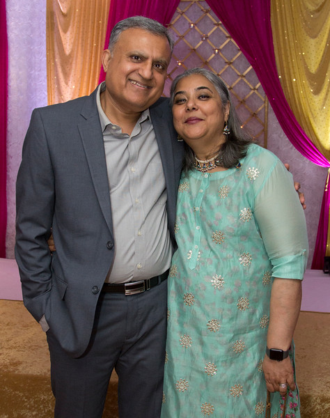 2018 06 Devna and Raman Wedding Reception 008