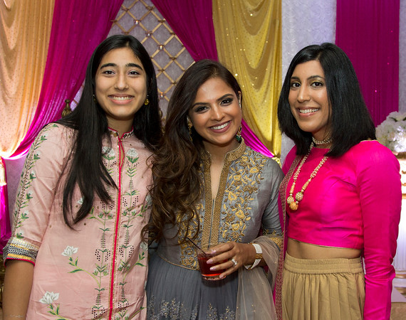 2018 06 Devna and Raman Wedding Reception 006