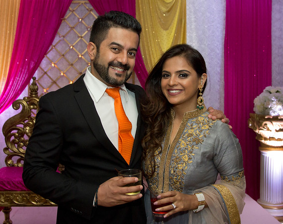 2018 06 Devna and Raman Wedding Reception 005