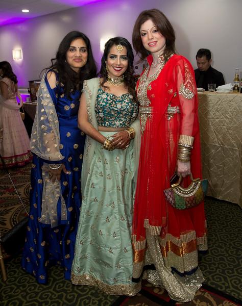 2018 06 Devna and Raman Wedding Reception 014