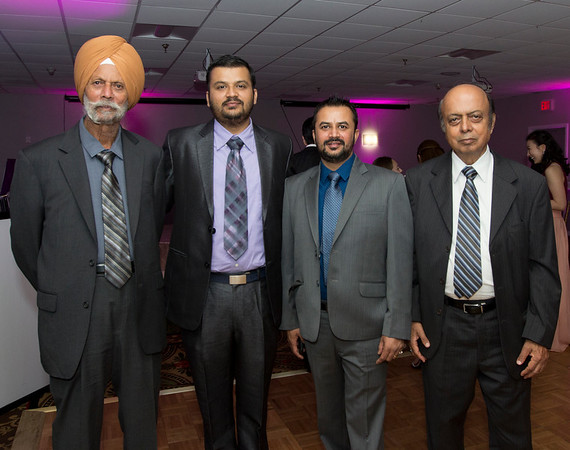 2018 06 Devna and Raman Wedding Reception 013