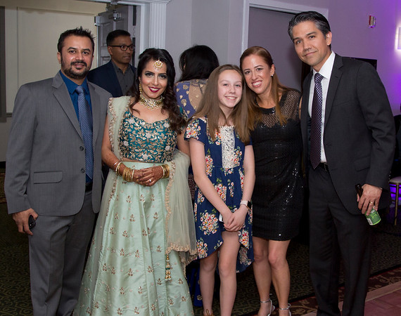2018 06 Devna and Raman Wedding Reception 010