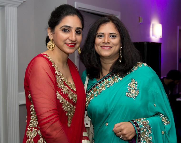 2018 06 Devna and Raman Wedding Reception 012