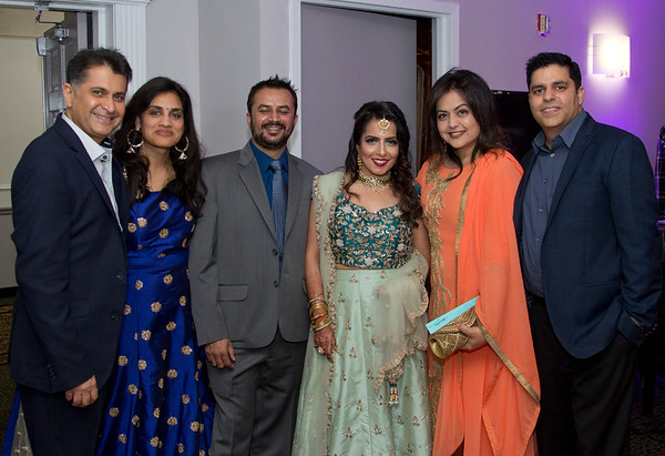 2018 06 Devna and Raman Wedding Reception 004