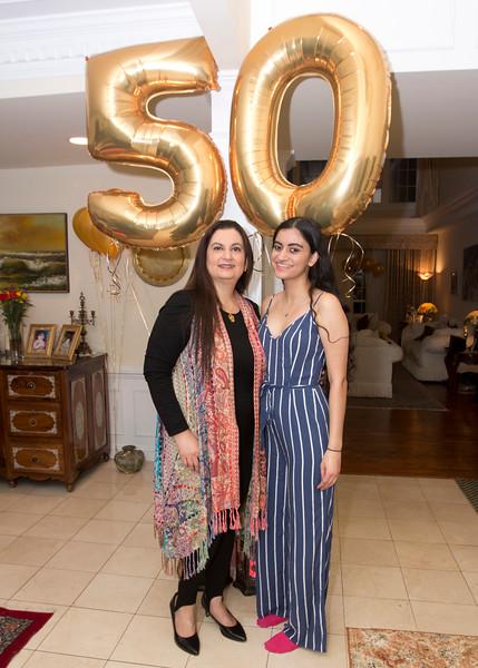 2018 09 Indira 50th Birthday 014